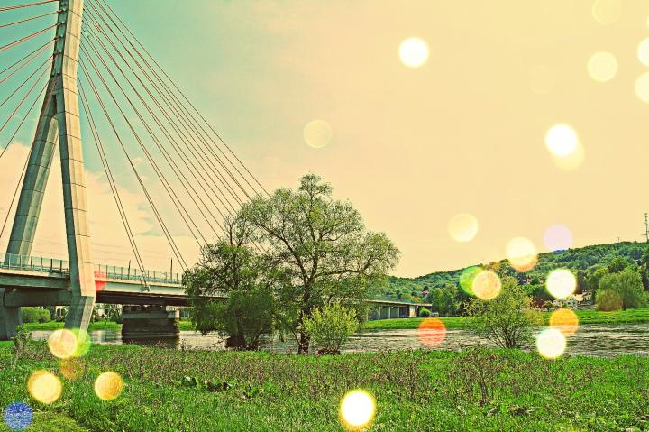 Niederwarthaer Brücke